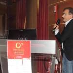 Marcello Orlando, CEO e partner Feedback