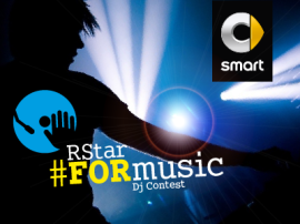 ForMusic
