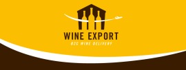 Wine-export-COVER-FB