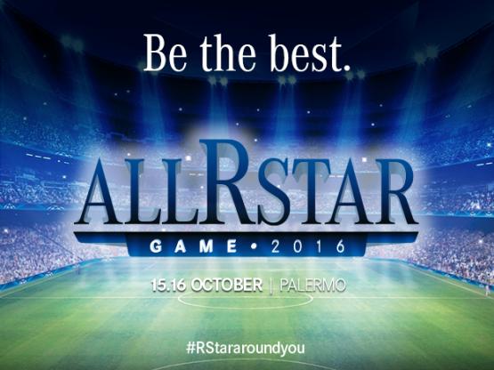 post-AllRstars-4.3