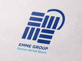 Emmegroup