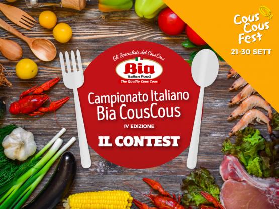 contest ccf